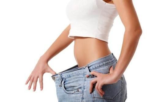 Как сжечь калории - 10 способов