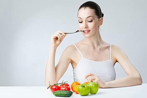 Диетическое питание (Завтрак, обед, ужин)