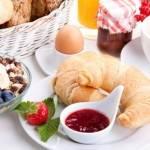 Какие компоненты необходимы в ежедневном рационе питания