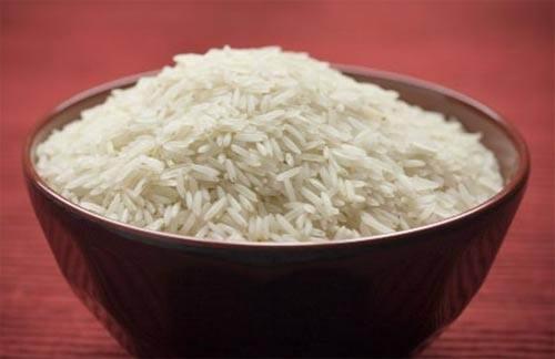 Диета на рисе для похудения