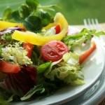 Как правильно похудеть в домашних условиях?