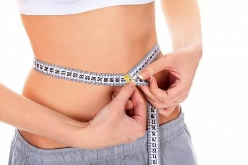диеты советы диетологов