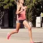 Три минуты бега: каждый день продлеваем жизнь