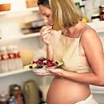 О чем следует помнить во время диеты