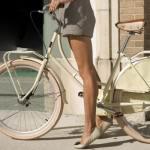 Спорт и здоровье: что будет, если заменить авто на велосипед