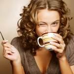 Зеленый кофе с имбирем: Идеальная фигура – реальность, а не мечта