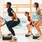 Нужна ли борьба с ожирением: рекомендуемый вес для взрослых