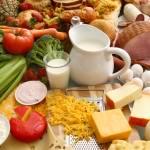 Средиземноморская диета для красоты и здоровья