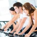 Божественное тело: спиннинг – на замену фитнесу?