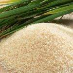 Польза и особенности риса