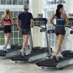 Путь к похудению: правила и преимущества быстрой ходьбы