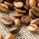 Растворимый или натуральный кофе