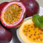 Польза от плодов маракуйи