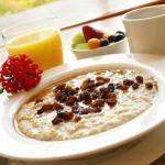 Здоровое питание: полезные каши, их различия и особенности