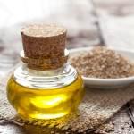 Масло бергамота - польза и свойства