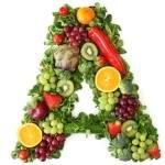 Живые витамины в домашних условиях