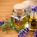 Эфирные масла против атеросклероза