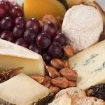 Вред и польза пищевой плесени