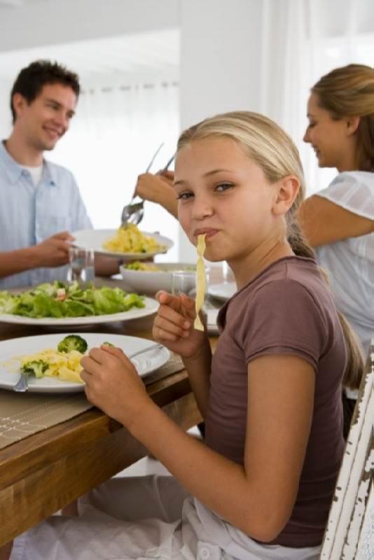 Гастроэнтология диета стол 5