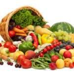 О чем говорит цвет фруктов