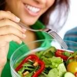 Лечебная диета при псориазе