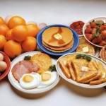 Нехватка белка: 5 признаков