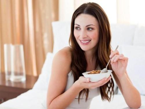 Можно ли есть гречку при питании в стиле Палео