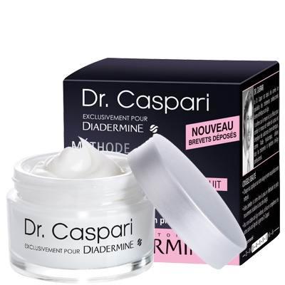Dr Caspari (Diadermine) Methode dermo-identique
