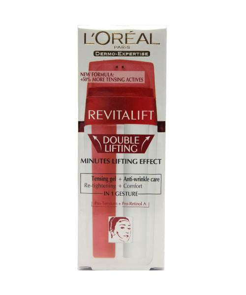 L'Oreal Paris Revita Lift Double Lifting