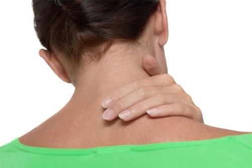 Упражнения при болях в шее, спине и пояснице