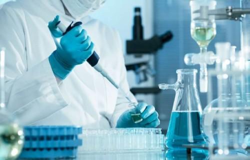 Клинические исследования эфедры