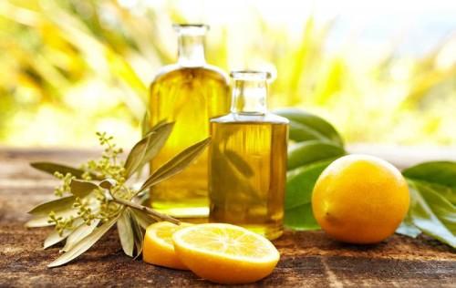 Горчичное масло для сердечно-сосудистой системы