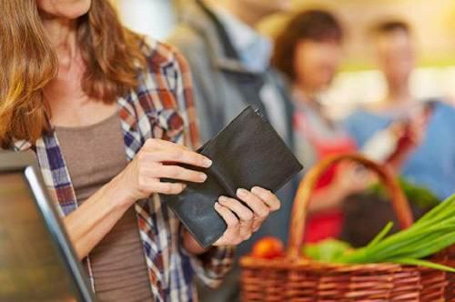 6 советов как экономить деньги при покупке продуктов