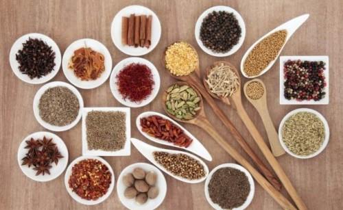 Тонкости применение тмина в кулинарии