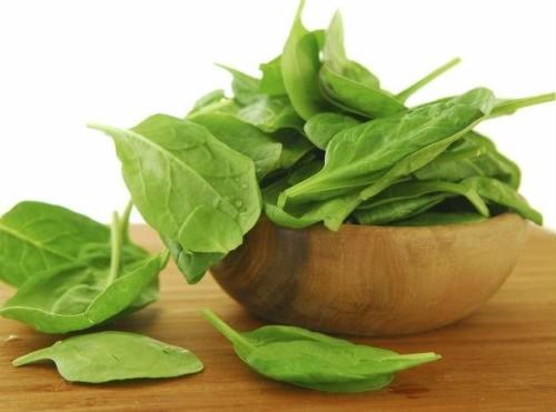 Как принимать травы для снижения аппетита