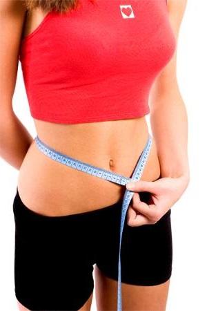 расторопша снижения холестерина