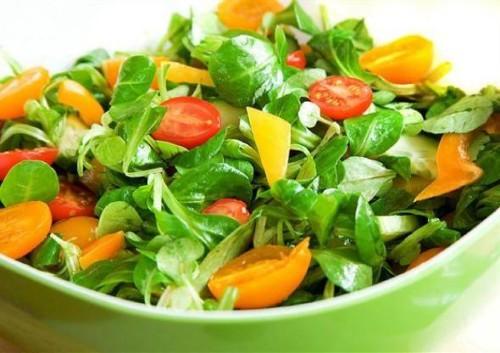 Какие травы помогут снизить аппетит