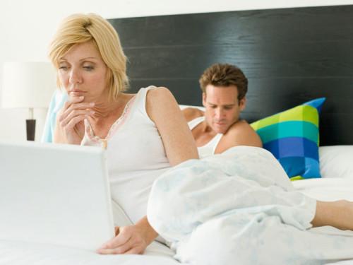 Рецепты для повышения женского желания