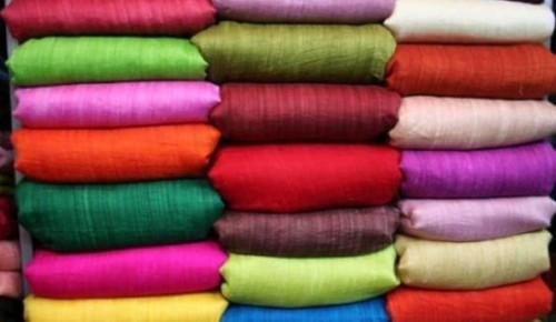 Материал постельного белья